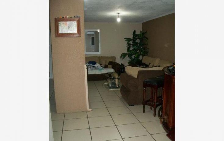 Foto de casa en venta en avenida de la pintura 22, fovissste miravalle, san pedro tlaquepaque, jalisco, 1901956 no 15