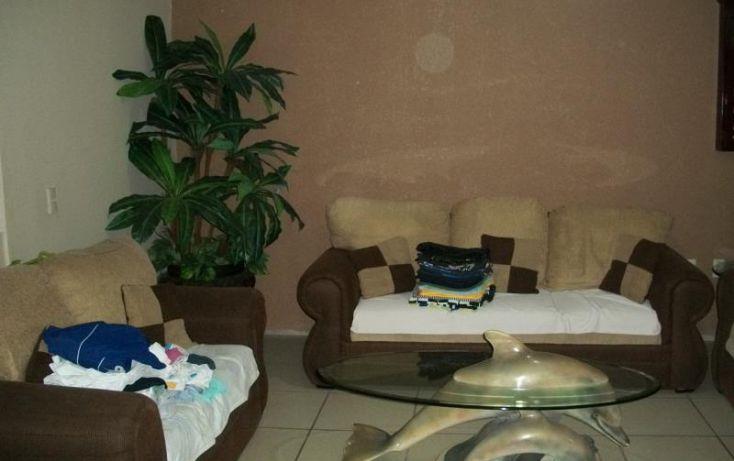 Foto de casa en venta en avenida de la pintura 22, fovissste miravalle, san pedro tlaquepaque, jalisco, 1901956 no 17