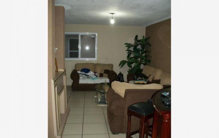 Foto de casa en venta en avenida de la pintura 22, fovissste miravalle, san pedro tlaquepaque, jalisco, 1901956 no 18