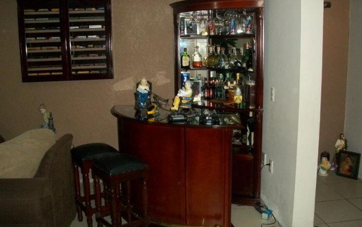 Foto de casa en venta en avenida de la pintura 22, fovissste miravalle, san pedro tlaquepaque, jalisco, 1901956 no 19