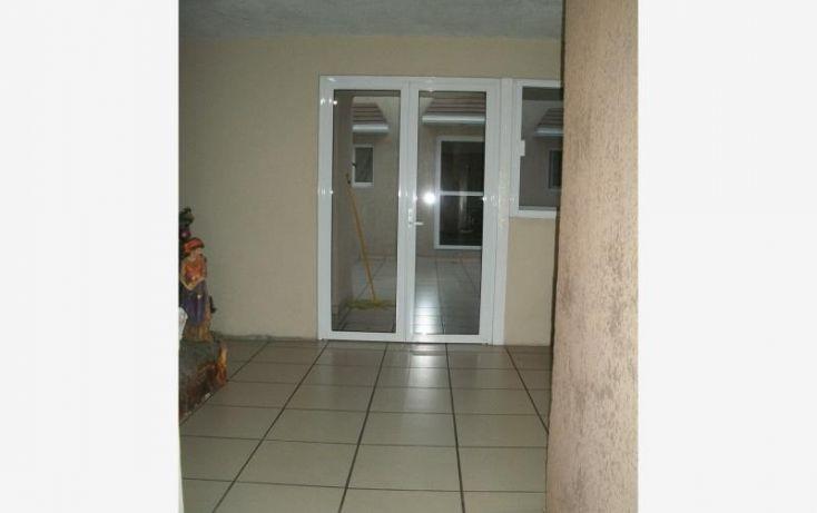 Foto de casa en venta en avenida de la pintura 22, fovissste miravalle, san pedro tlaquepaque, jalisco, 1901956 no 20