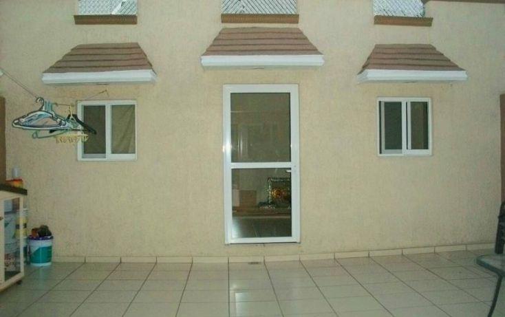 Foto de casa en venta en avenida de la pintura 22, fovissste miravalle, san pedro tlaquepaque, jalisco, 1901956 no 21