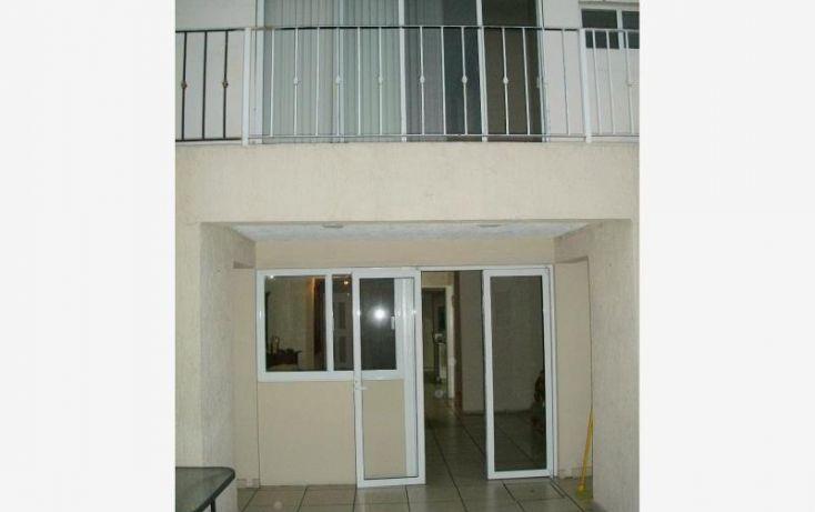 Foto de casa en venta en avenida de la pintura 22, fovissste miravalle, san pedro tlaquepaque, jalisco, 1901956 no 22