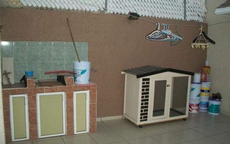 Foto de casa en venta en avenida de la pintura 22, fovissste miravalle, san pedro tlaquepaque, jalisco, 1901956 no 24