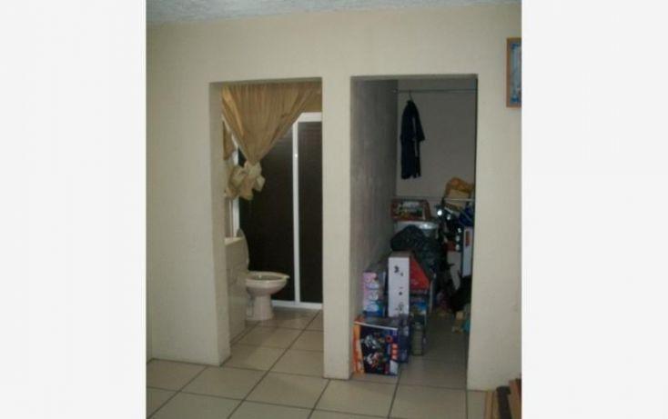 Foto de casa en venta en avenida de la pintura 22, fovissste miravalle, san pedro tlaquepaque, jalisco, 1901956 no 25