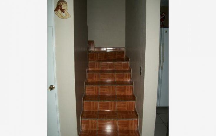 Foto de casa en venta en avenida de la pintura 22, fovissste miravalle, san pedro tlaquepaque, jalisco, 1901956 no 29