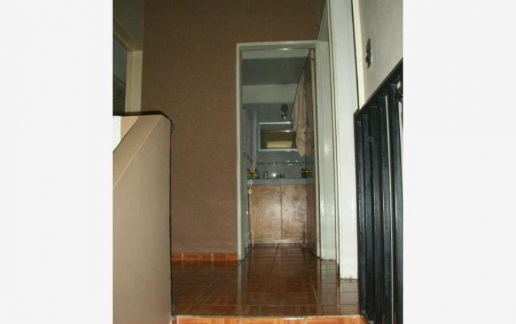 Foto de casa en venta en avenida de la pintura 22, fovissste miravalle, san pedro tlaquepaque, jalisco, 1901956 no 30