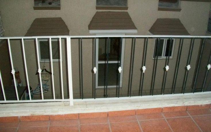 Foto de casa en venta en avenida de la pintura 22, fovissste miravalle, san pedro tlaquepaque, jalisco, 1901956 no 31