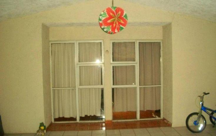 Foto de casa en venta en avenida de la pintura 22, fovissste miravalle, san pedro tlaquepaque, jalisco, 1901956 no 32