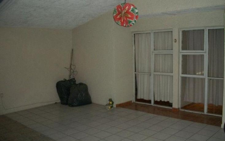 Foto de casa en venta en avenida de la pintura 22, fovissste miravalle, san pedro tlaquepaque, jalisco, 1901956 no 35