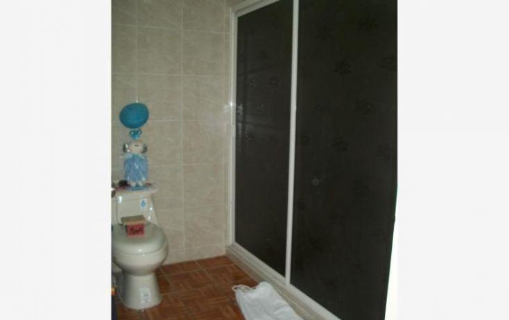 Foto de casa en venta en avenida de la pintura 22, fovissste miravalle, san pedro tlaquepaque, jalisco, 1901956 no 41