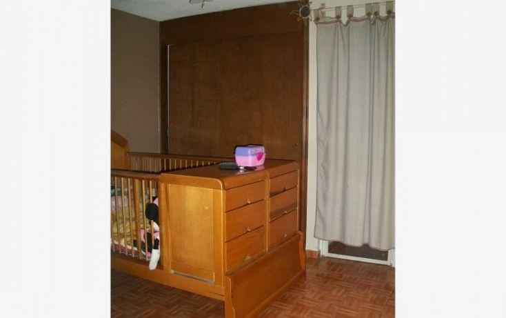Foto de casa en venta en avenida de la pintura 22, fovissste miravalle, san pedro tlaquepaque, jalisco, 1901956 no 43