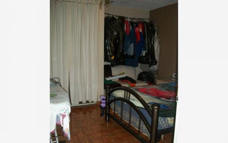 Foto de casa en venta en avenida de la pintura 22, fovissste miravalle, san pedro tlaquepaque, jalisco, 1901956 no 44
