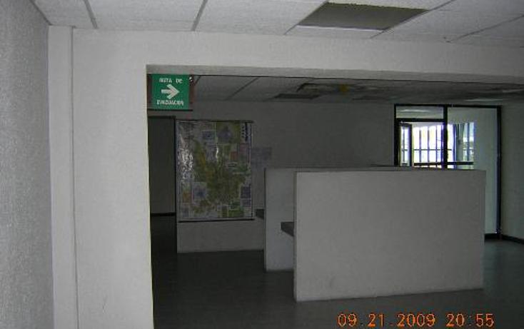 Foto de oficina en renta en avenida de la pradera esquina zaragoza 1, el prado, quer?taro, quer?taro, 399835 No. 03