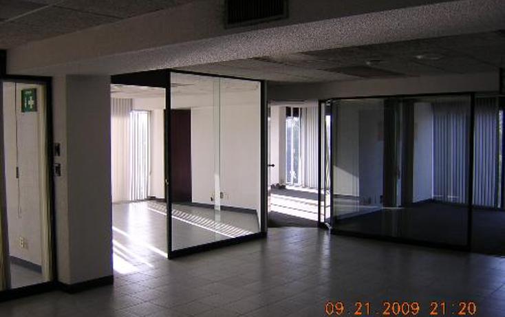 Foto de oficina en renta en avenida de la pradera esquina zaragoza 1, el prado, quer?taro, quer?taro, 399835 No. 04