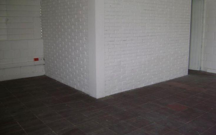 Foto de bodega en venta en avenida de las americas 63, el esfuerzo, tuxpan, veracruz, 1744075 no 05