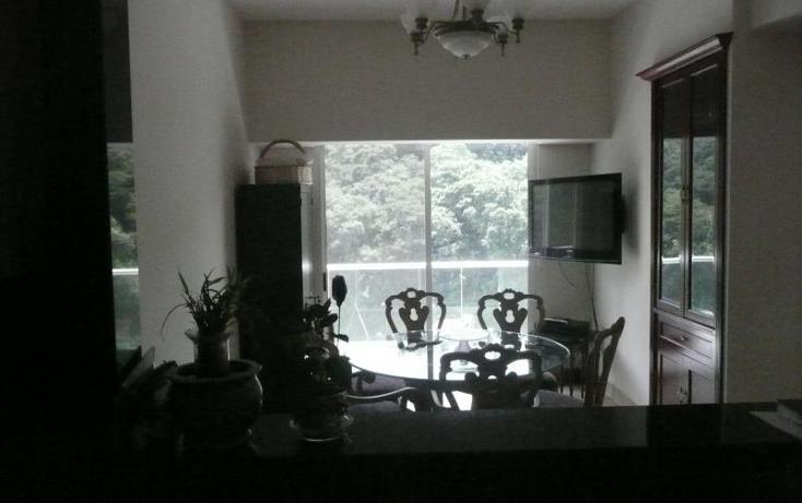 Foto de departamento en venta en avenida de las flores , interlomas, huixquilucan, méxico, 2662251 No. 04
