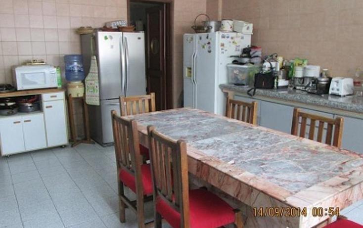 Foto de casa en venta en avenida de las fuentes 1, lomas de tecamachalco, naucalpan de juárez, méxico, 1750282 No. 02