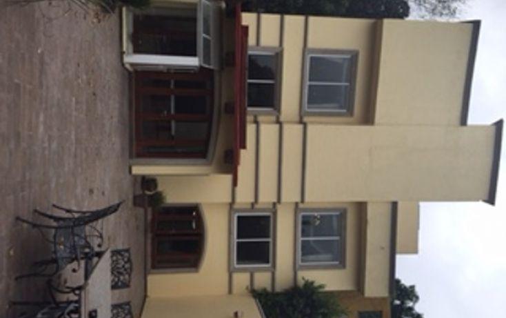 Foto de casa en venta y renta en avenida de las fuentes, lomas de tecamachalco, naucalpan de juárez, estado de méxico, 1788977 no 01