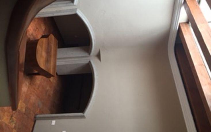Foto de casa en venta y renta en avenida de las fuentes, lomas de tecamachalco, naucalpan de juárez, estado de méxico, 1788977 no 02