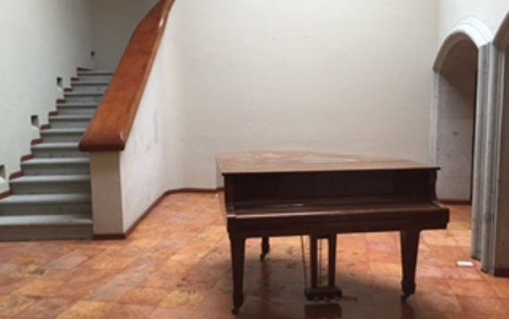 Foto de casa en venta y renta en avenida de las fuentes, lomas de tecamachalco, naucalpan de juárez, estado de méxico, 1788977 no 04