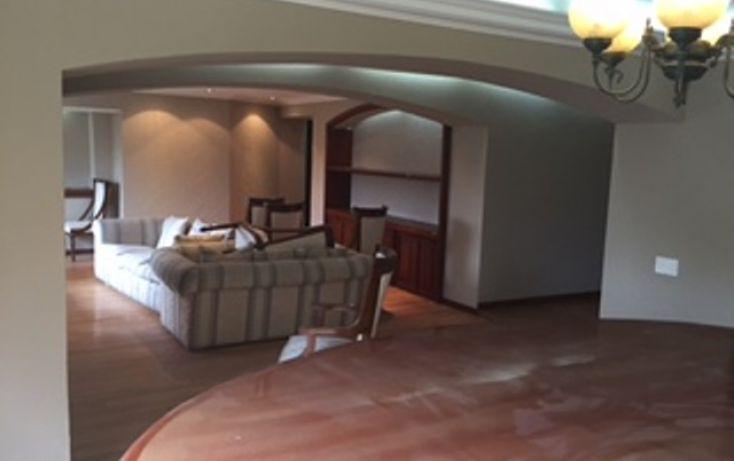 Foto de casa en venta y renta en avenida de las fuentes, lomas de tecamachalco, naucalpan de juárez, estado de méxico, 1788977 no 07