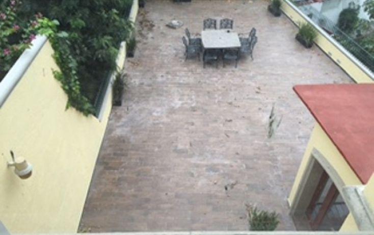 Foto de casa en venta y renta en avenida de las fuentes, lomas de tecamachalco, naucalpan de juárez, estado de méxico, 1788977 no 08