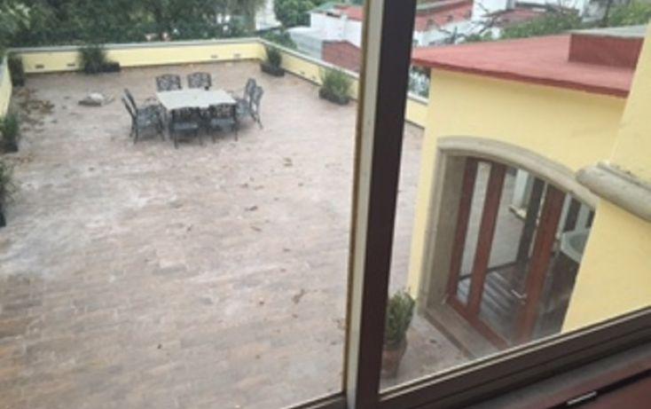 Foto de casa en venta y renta en avenida de las fuentes, lomas de tecamachalco, naucalpan de juárez, estado de méxico, 1788977 no 20