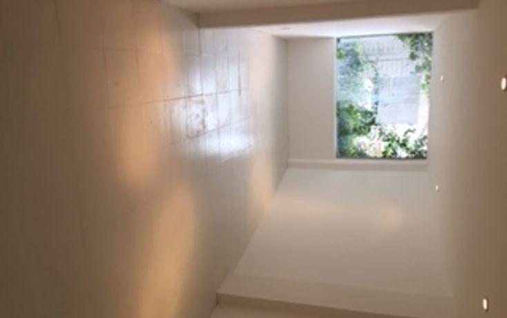 Foto de casa en venta y renta en avenida de las fuentes, lomas de tecamachalco, naucalpan de juárez, estado de méxico, 1788977 no 33