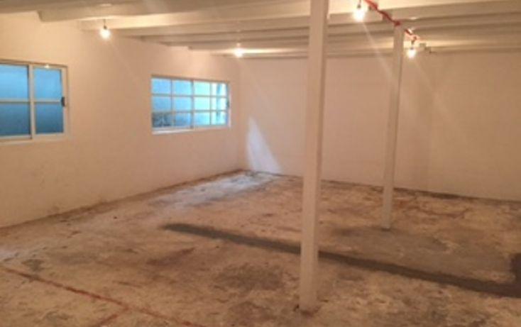 Foto de casa en venta y renta en avenida de las fuentes, lomas de tecamachalco, naucalpan de juárez, estado de méxico, 1788977 no 35