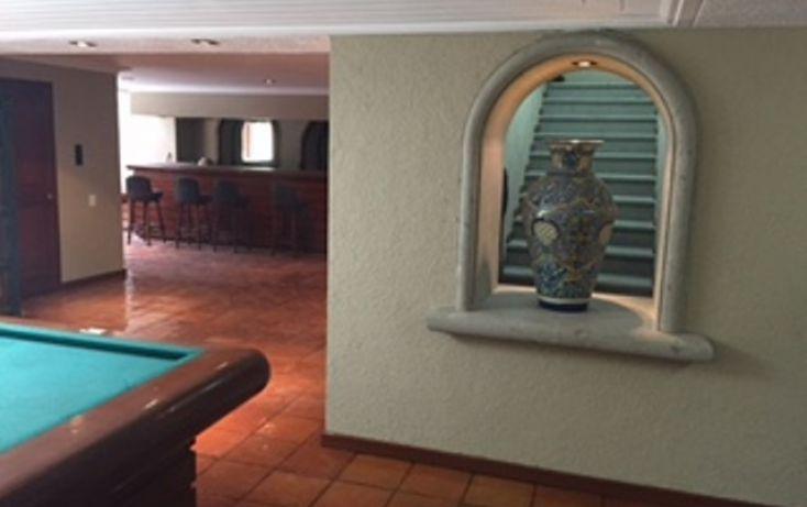Foto de casa en venta y renta en avenida de las fuentes, lomas de tecamachalco, naucalpan de juárez, estado de méxico, 1788977 no 37