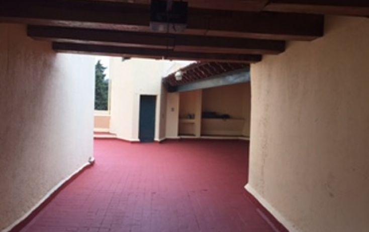 Foto de casa en venta y renta en avenida de las fuentes, lomas de tecamachalco, naucalpan de juárez, estado de méxico, 1788977 no 40