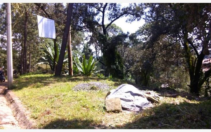 Foto de terreno habitacional en venta en avenida de las fuentes nonumber, emiliano zapata, valle de chalco solidaridad, m?xico, 1612420 No. 01