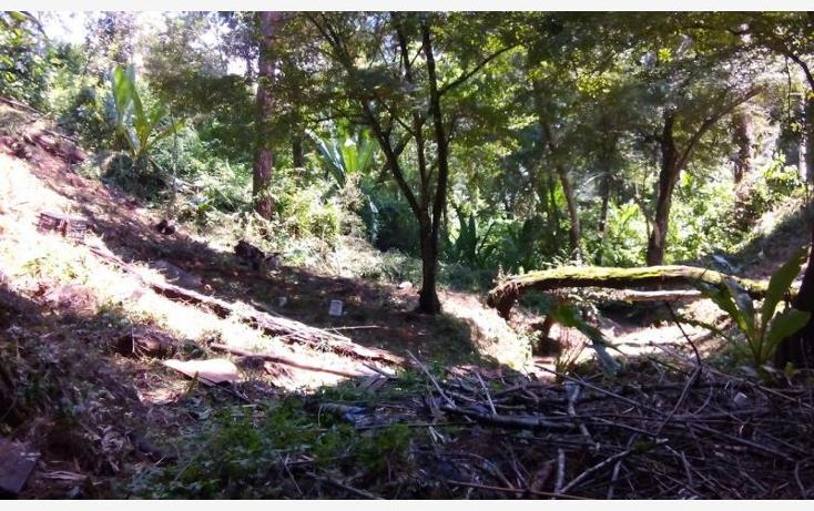 Foto de terreno habitacional en venta en avenida de las fuentes nonumber, emiliano zapata, valle de chalco solidaridad, m?xico, 1612420 No. 03
