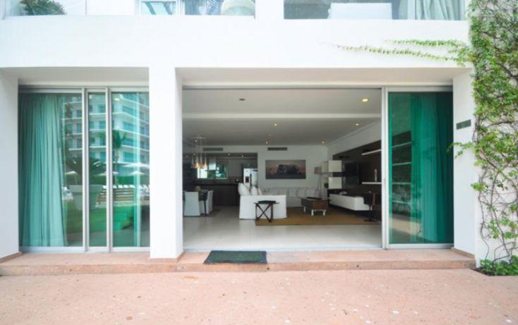 Foto de casa en venta en avenida de las garzas 140, zona hotelera norte, puerto vallarta, jalisco, 1991048 no 01