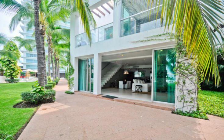 Foto de casa en venta en avenida de las garzas 140, zona hotelera norte, puerto vallarta, jalisco, 1991048 no 02
