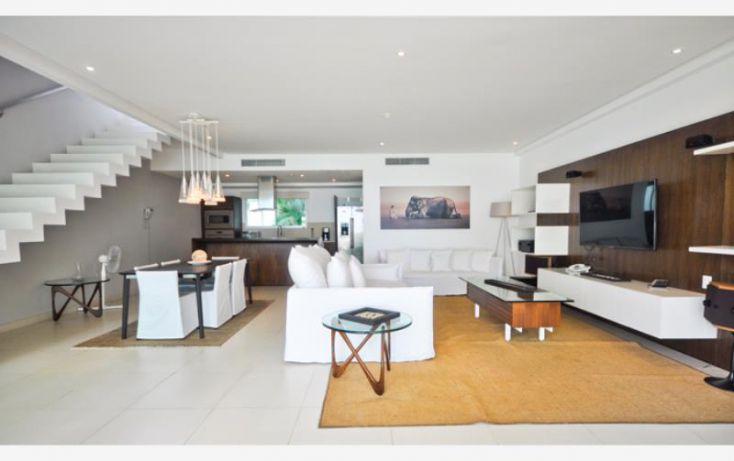 Foto de casa en venta en avenida de las garzas 140, zona hotelera norte, puerto vallarta, jalisco, 1991048 no 03