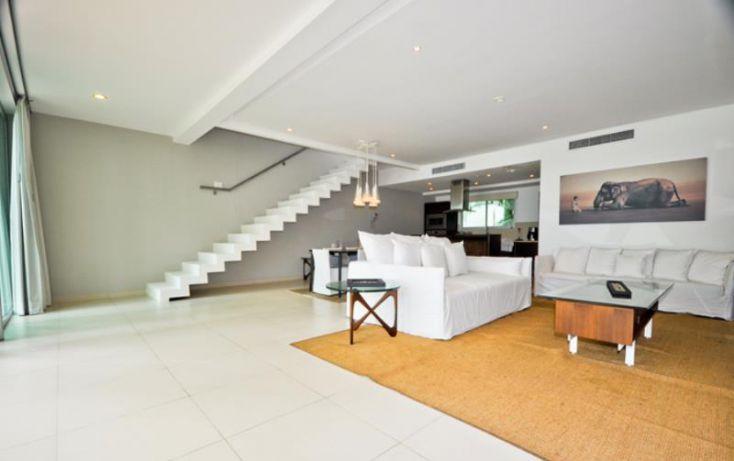 Foto de casa en venta en avenida de las garzas 140, zona hotelera norte, puerto vallarta, jalisco, 1991048 no 04