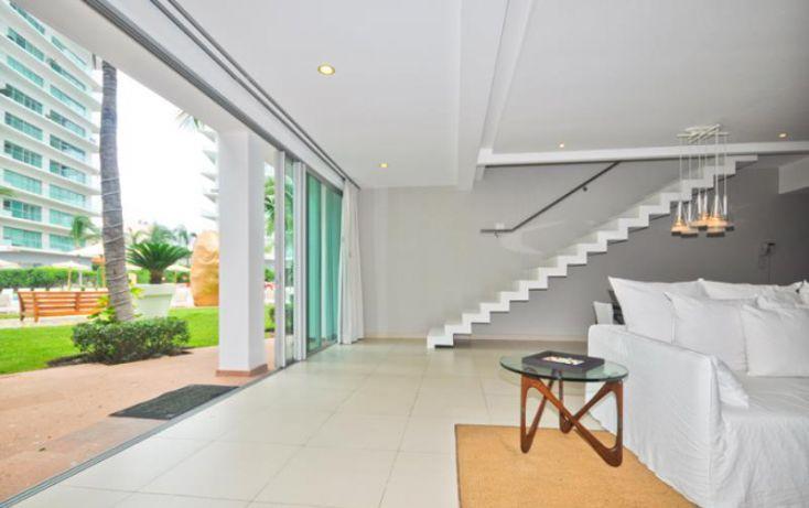 Foto de casa en venta en avenida de las garzas 140, zona hotelera norte, puerto vallarta, jalisco, 1991048 no 05