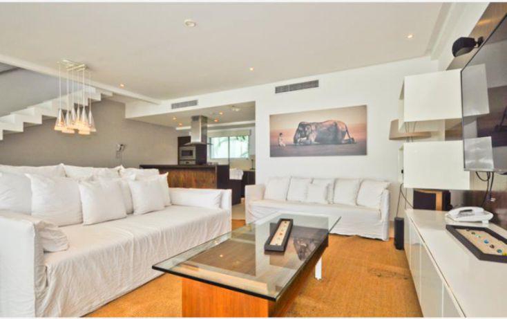 Foto de casa en venta en avenida de las garzas 140, zona hotelera norte, puerto vallarta, jalisco, 1991048 no 06