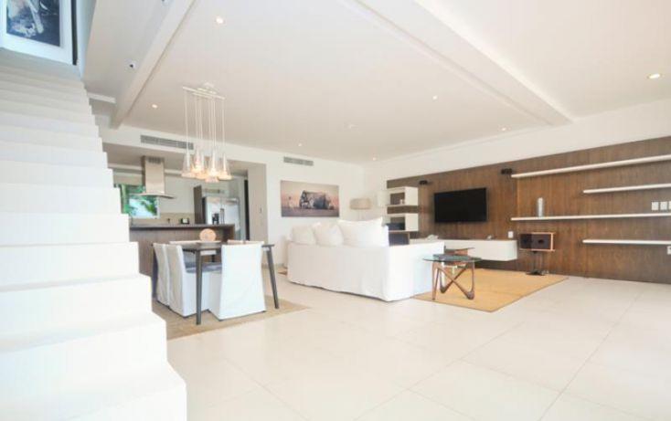 Foto de casa en venta en avenida de las garzas 140, zona hotelera norte, puerto vallarta, jalisco, 1991048 no 07