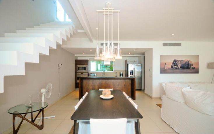 Foto de casa en venta en avenida de las garzas 140, zona hotelera norte, puerto vallarta, jalisco, 1991048 no 08