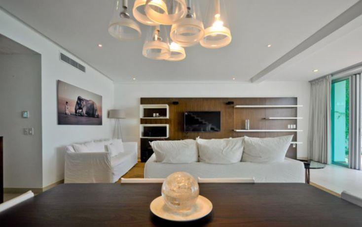 Foto de casa en venta en avenida de las garzas 140, zona hotelera norte, puerto vallarta, jalisco, 1991048 no 10
