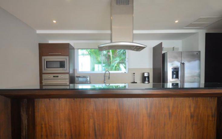 Foto de casa en venta en avenida de las garzas 140, zona hotelera norte, puerto vallarta, jalisco, 1991048 no 11