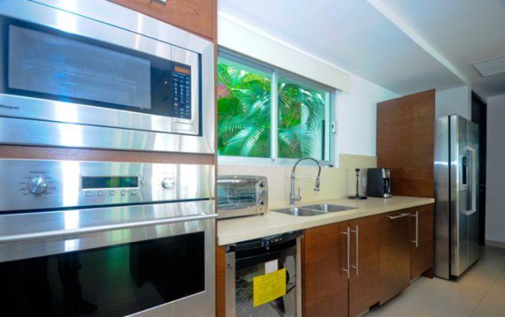 Foto de casa en venta en avenida de las garzas 140, zona hotelera norte, puerto vallarta, jalisco, 1991048 no 12