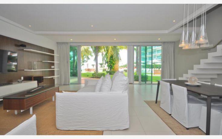 Foto de casa en venta en avenida de las garzas 140, zona hotelera norte, puerto vallarta, jalisco, 1991048 no 14