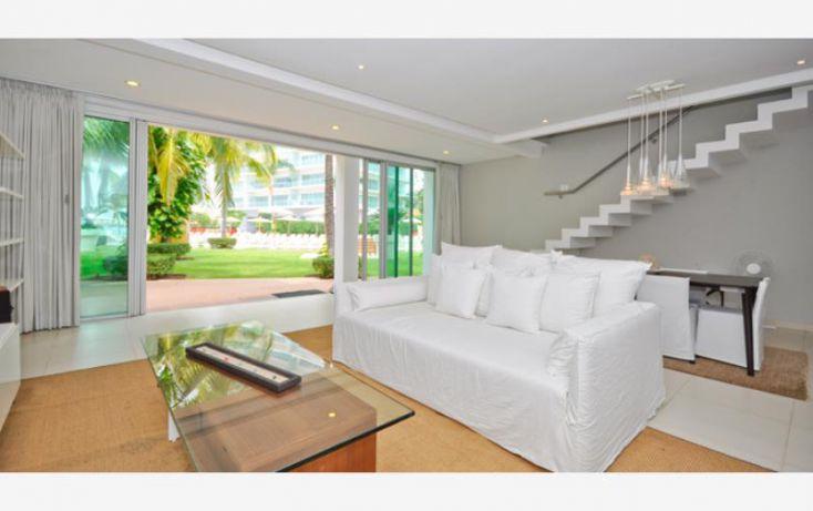 Foto de casa en venta en avenida de las garzas 140, zona hotelera norte, puerto vallarta, jalisco, 1991048 no 15