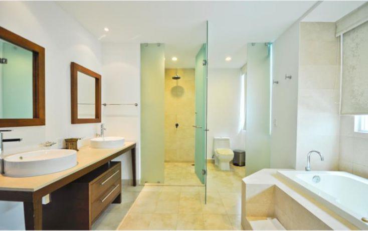 Foto de casa en venta en avenida de las garzas 140, zona hotelera norte, puerto vallarta, jalisco, 1991048 no 17