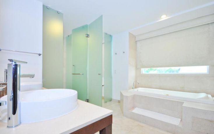 Foto de casa en venta en avenida de las garzas 140, zona hotelera norte, puerto vallarta, jalisco, 1991048 no 18