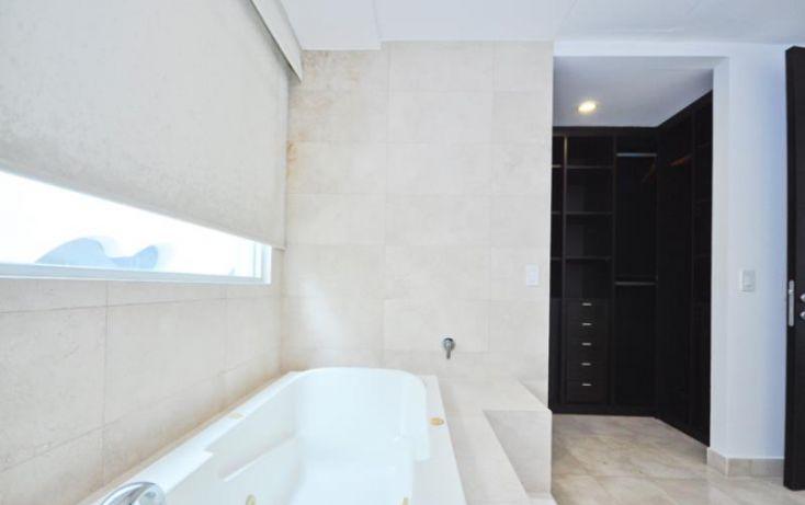 Foto de casa en venta en avenida de las garzas 140, zona hotelera norte, puerto vallarta, jalisco, 1991048 no 20